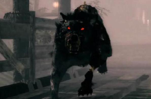 File:Hellhounds image.jpg