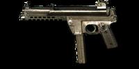 7 - MPL