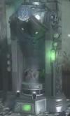 Der Wunderfizz machine
