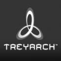 File:Treyarch Logo.png