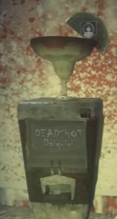 File:Deadshot Daiquiri.jpg