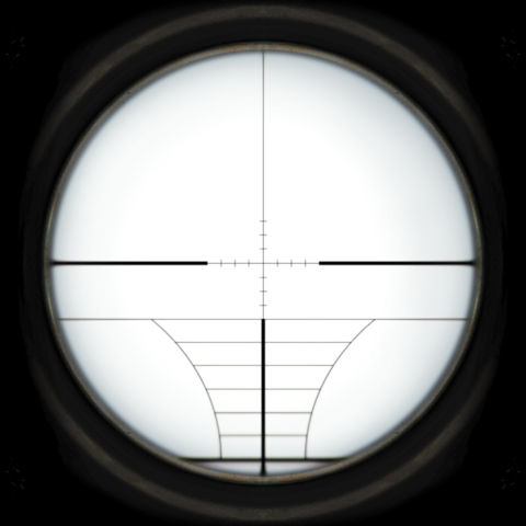 File:CrossbowZoom.png