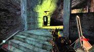 Deadshot Daiquiri In Shangri La