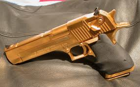 File:Golden desert eagle.jpg