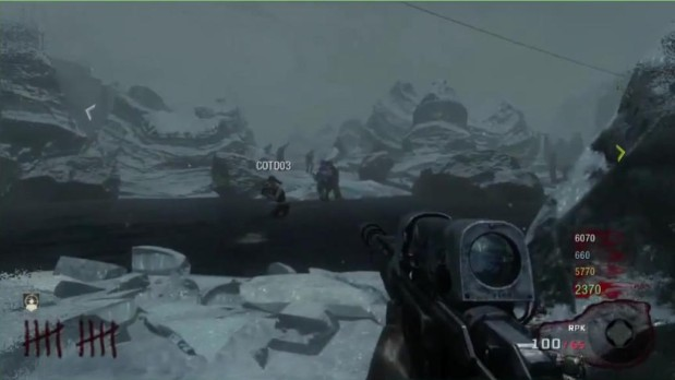 File:More proof of attachments in Call of the Dead.jpg