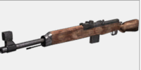 Gewehr 43