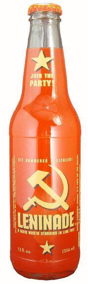 Soda-pop 2111 8435896