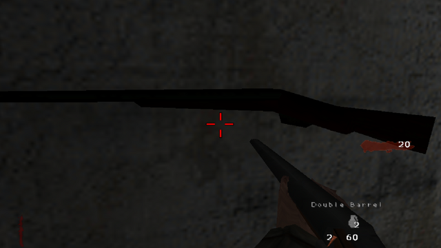 File:Double Barrel.png