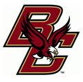 Boston-College-Eagles.jpg