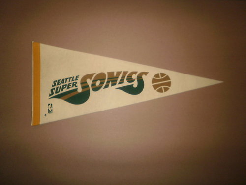 File:1960s Seattle SuperSonics Pennant.jpg