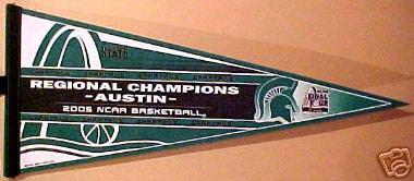 File:2005 Michigan State Spartans Austin Regional Champs Pennant.jpg
