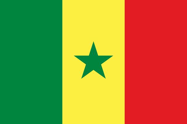 File:Senegal Flag.png
