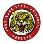 File:Frostburg State Bobcats.jpg