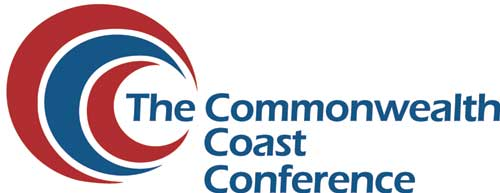 File:Commonwealth Coast Conference.jpg