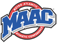 File:Metro Atlantic Athletic Conference.png