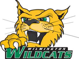 File:Wilmington Wildcats.jpg