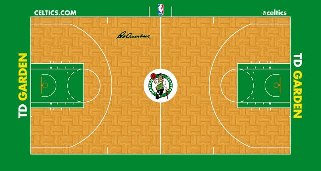 File:Boston Celtics court logo.png