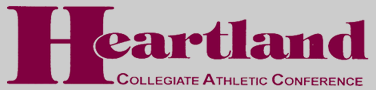 File:Heartland Collegiate Athletic Conference.png