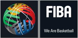 File:FIBA logo.png