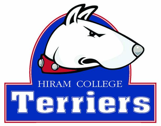 File:Hiram College.jpg