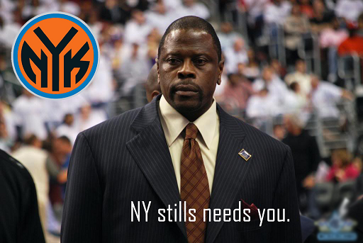 File:Patrickewing.png