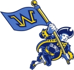 File:Wilkes Colonels.jpg