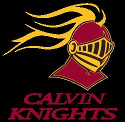 File:Calvin Knights.png