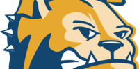 Wingate Bulldogs (Women)