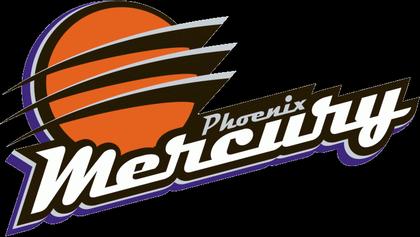 File:Phoenix Mercury logo.png