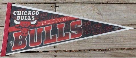 File:1990s Chicago Bulls Pennant.jpg