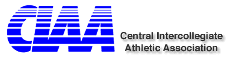 File:Central Intercollegiate Athletic Association.png