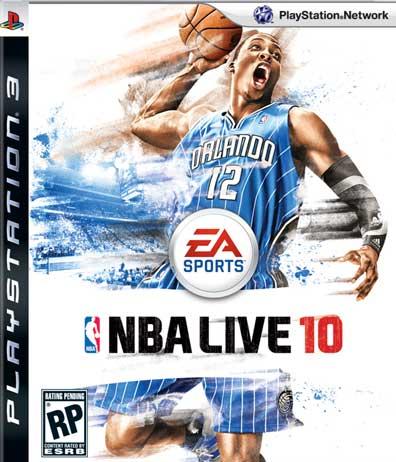 File:NBA Live 10 PS3 cover.jpg
