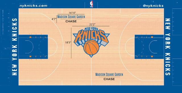 File:Knicks 15H.jpg
