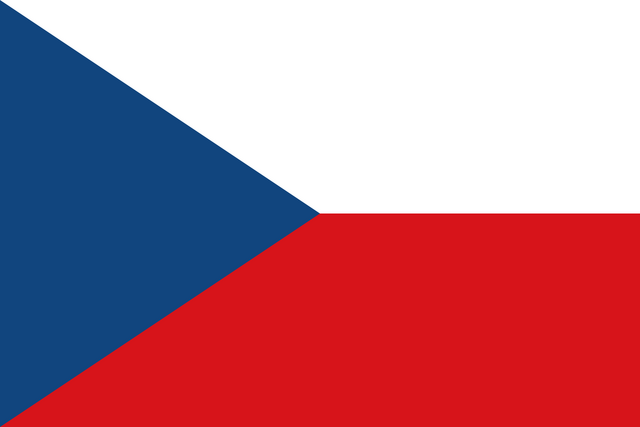 File:Czech Republic Flag.png