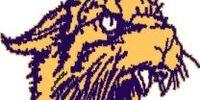 Pittsburgh - Greensburg Bobcats