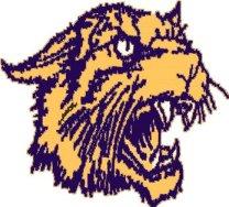 File:Pitt Greensburg Bobcats.jpg