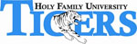 File:Holy Family Tigers.jpg