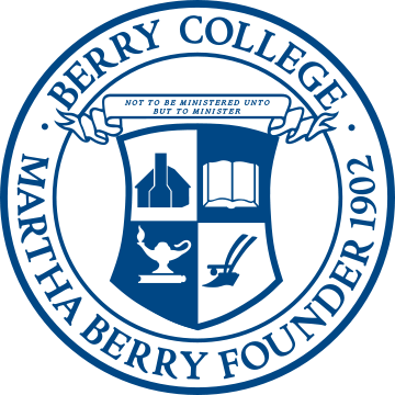 File:Berry College.png