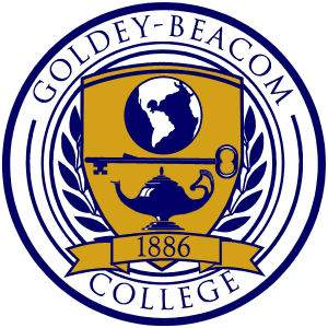File:Goldey-Beacom College.jpg