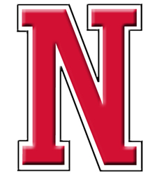 File:Newberry Wolves.jpg