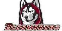 Bloomsburg Huskies