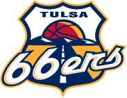File:Tulsa66ersnew.PNG