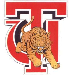 File:Tuskegee Golden Tigers.jpg