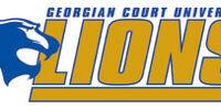 Georgian Court Lions