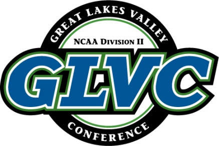 File:Great Lakes Valley Conference.jpg