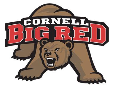File:Cornell Big Red.jpg