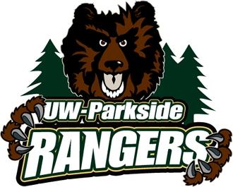 File:University of Wisconsin, Parkside.jpg
