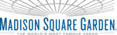 Madison Square logo