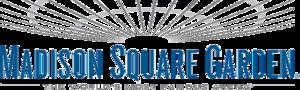 File:Madison Square logo.png