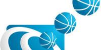 Premier A Slovenian Basketball League